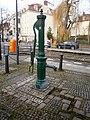 Straßenbrunnen39 in Pankow Damerow-Stiftsweg (4).jpg