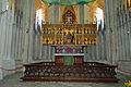 Stralsund, Marienkirche (2013-07-07), by Klugschnacker in Wikipedia (66).JPG