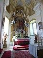 Stranzendorf Pfarrkirche02.jpg