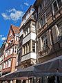 Strasbourg-2 rue du Poumon (4).jpg