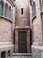 Strasbourg-Eglise Saint-Pierre-le-Jeune catholique (24).jpg