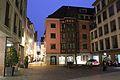 Strasbourg - panoramio (139).jpg