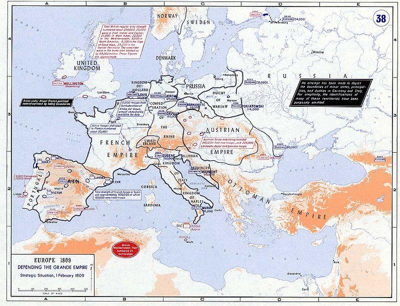 Strategic Situation of Europe 1809.jpg