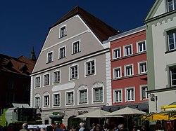 Straubing-Ludwigsplatz-1.jpg