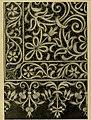 Strawbridge and Clothier's quarterly (1883) (14779190021).jpg