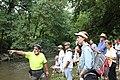 Stream Restoration Workshop (9420434642).jpg