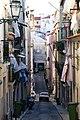 Street in Lisbon (3185388047).jpg