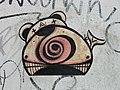 Streetart Dresden Neustadt 17.jpg