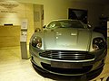 Streetcarl Aston martin DBS (6354186045).jpg