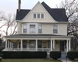 Streeter-Peterson House from E.JPG