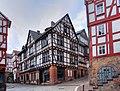 Streets - Marburg, Germany - panoramio (3).jpg