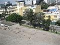 Streets in Lima (25).JPG