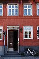 Streets of Rønne, Bornholm, Denmark, Northern Europe-2.jpg