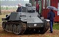 Stridsvagn 9.JPG