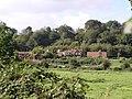Stroud Hill Farm - geograph.org.uk - 247658.jpg
