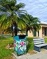 Stuart Park, Lake Placid, Florida.jpg
