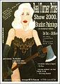 Stuckist leaflet, Real Turner Prize Show 2000.jpg