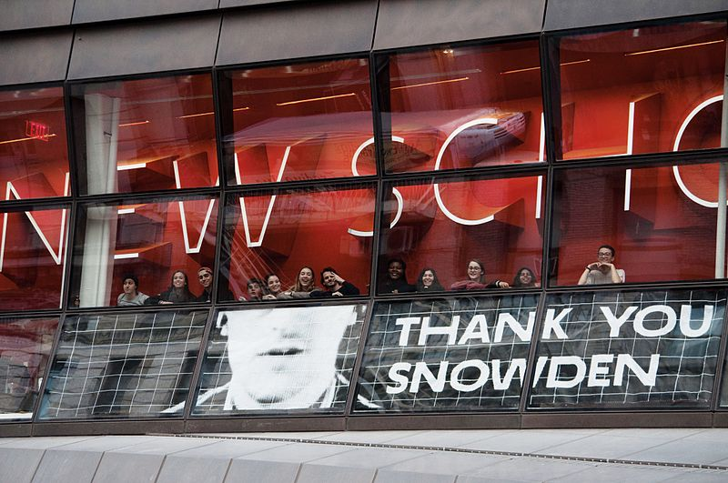 Students for Snowden.jpg
