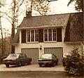 StudioVandersteen 1985.jpg