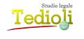 Studio legale Tedioli.png