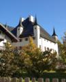 Stuhlfelden Schloss Lichtenau 2.png