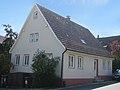 Stuttgart-Heumaden-Mannsperger-52-Wohnhaus-1500-1700.jpg