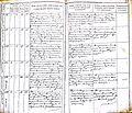 Subačiaus RKB 1858-1864 krikšto metrikų knyga 059.jpg