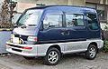 Subaru Domingo 001.JPG