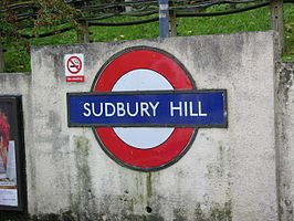 Sudbury Hill tube station roundel.jpg