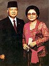 Suharto și Ibu Tien.jpg