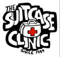 Suitcase Clinic Berkeley Student-Run Free Clinic Logo .png