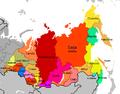 Sujetos federales de Siberia.PNG