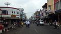 Sukabumi Ahmad Yani Road 00.jpg