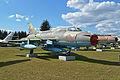 Sukhoi Su-20R '7125' (13316306873).jpg