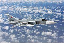 Sukhoi Su-24 inflight Mishin.jpg