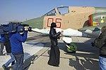 Sukhoi Su-25SM «Roman Filipov» 04.jpg