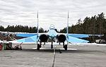 Sukhoi Su-27 B 32 copy.jpg