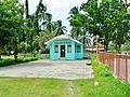 Sulop Barangay Hall.JPG