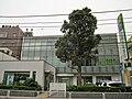 Sumitomo Mitsui Banking Corporation Tsurumi Branch.jpg