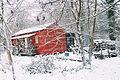 Summer House, Whittle Dene near Horsley - geograph.org.uk - 122046.jpg