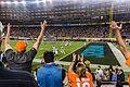 Super Bowl 50 (24720239280).jpg