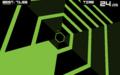Super Hexagon - PC Hexagoner 03.png