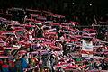 Supporters RB Salzburg61.JPG