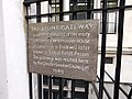 Supreme Court (Middlesex Guildhall), London 03.jpg