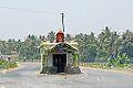 Sur la route (Inde) (13782027423).jpg