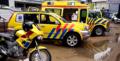 Suraems introduceert snellere ambulancedienst 1m12s.png