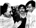Suresh Pachouri ji.png