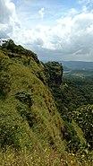 Surgad western slope6