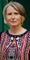 Susan O'Keeffe 2014.png