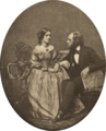 Susan and Edward Everett Hale.png